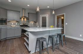 Granite Countertops And Kitchen Tile 30 Gray And White Kitchen Ideas Designing Idea