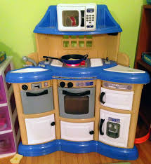 Kitchens For Kids by Daughter Number Three Kitchens For Kids