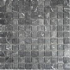 Grey Mosaic Bathroom Breathtaking Black And White Mosaic Tile Floor Pictures Ideas