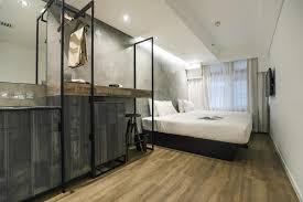 hotels near miramar shopping centre hong kong best hotel rates