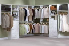 Home Depot Closet Shelving by Munchkin 6 Shelf Closet Organizer Blue U2014 Steveb Interior Closet