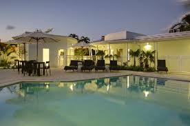 orchid key inn updated 2017 prices u0026 hotel reviews key west fl