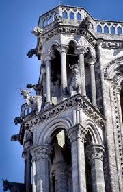 a2 bureau laon 33 best средние века готическая скульптура images on
