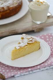 gluten free flourless orange and almond cake recipe almond
