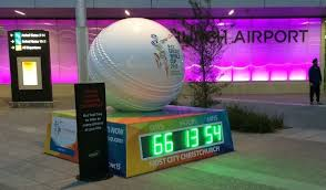 digital signage for schools nz scoreboard clocks christchurch