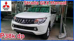 mitsubishi strada mitsubishi strada 2017 car for sale tsikot com 1 classifieds
