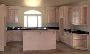 white wash kitchen cabinets m7