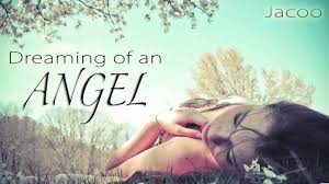 jacoo dreaming of an angel liquid d u0026b youtube