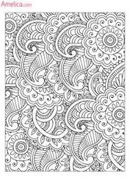 coloring zentangle pattern zentangle zentanglehouse