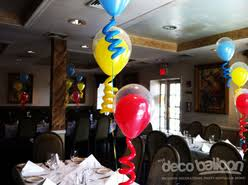 dr seuss balloons balloon decorations balloon decorations in new jersey balloon