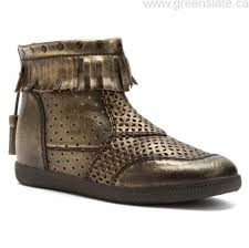 cheap womens boots in canada cheap canada s shoes ankle boots blackstone shoes gl60