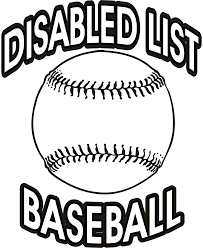 35 baseball coloring pages coloringstar