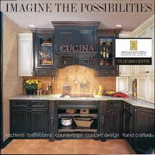 custom design kitchen renovations citylifestyle