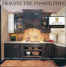 Kitchen Cabinets Kingston Ontario Custom Design Kitchen Renovations Citylifestyle