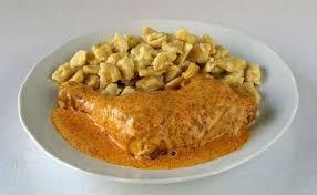 cuisine caucasienne recettes de cuisine caucasienne idées de recettes à base de