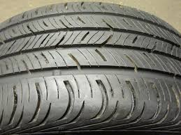 lexus gs400 vs bmw 540i used continental contiprocontact 235 45r17 97v 1 tire for sale