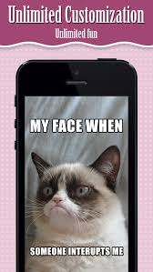 Rage Face Meme Generator - make a insta meme generator rage faces trolls gif lol with