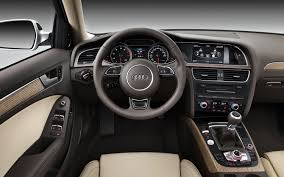 audi a4 2012 new cars 2017 oto shopiowa us