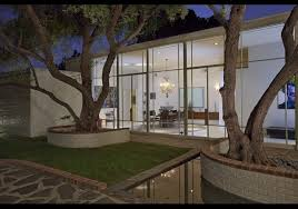 onetime frank sinatra party pad for sale in chatsworth frank sinatra s farralone house in chatsworth ca houses