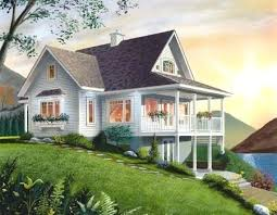 coastal cottage home plans coastal cottage plans best house plans images on cottage design