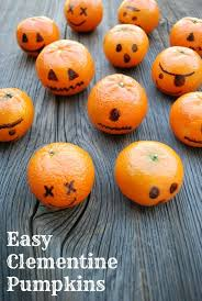 8 healthy treats for classroom halloween parties real mom nutrition
