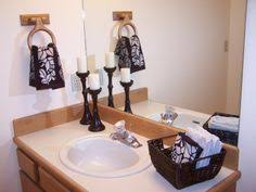 bathroom staging ideas how to stage an house home staging your bathroom like a spa