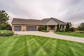middleton wi real estate