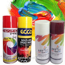 Wholesale Spray Paint Suppliers - buy clear coat spray paint from trusted clear coat spray paint