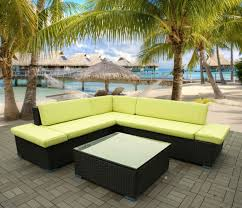 Outdoor Modern Patio Furniture The Modern Patio Factory Number One Destination For Outdoor Patio