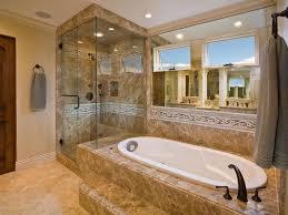 bathroom ideas wonderful bathroom ideas photo gallery wonderful