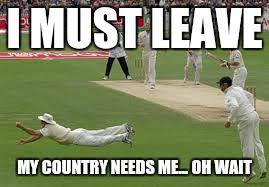 Jiminy Cricket Meme - cricket imgflip jiminy cricket meme www pass4dumps com