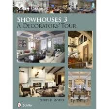 home interior books design books offer great home interior inspiration the