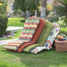 Target Plastic Patio Chairs by 100 Patio Chair Cushions Target Outdoor Patio Chair