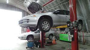 car junkyard washington state amu automotive