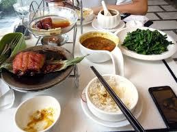 joint 騅ier cuisine shenzhen restaurant