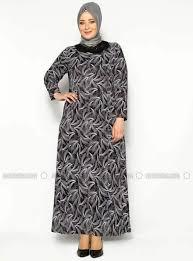 model baju atasan untuk orang gemuk 2015 model baju dan tips mudah berbusana muslim untuk wanita bertubuh gemuk agar