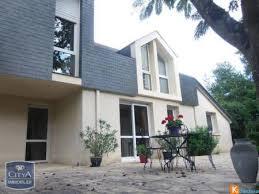 chambre d h e chinon langeais charmante maison individuelle au calme 115 m2 4 chbres