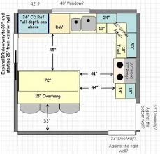 Commercial Kitchen Design Layout Commercial Kitchen Design Layouts U2013 The Restaurant Way U2013 Kitchen