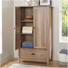 armoire compact small and large storage armoire ideas storage