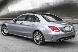 mercedes c class c300 mercedes c class c300 c400 sedan pictures hd wallpapers