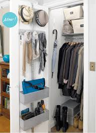 Entryway Solutions Storage Solutions For Small Entryways