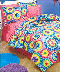 tie dye duvet cover home design u0026 remodeling ideas