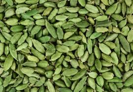 cuisine aux huiles essentielles cardamome cuisine aux huiles essentielles bio