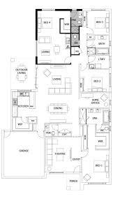 296 best house shared houses images on pinterest house floor
