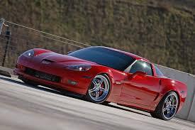 co6 corvette corvette c6 zo6