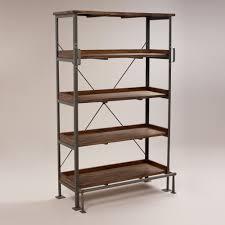 528 best furniture finds images on pinterest dressers kings