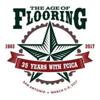 leading manufacturers set to exhibit at the commercial flooring