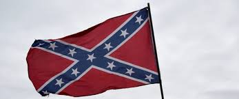 Rebel Flag Image Rebel Flags Raised On Nc Highways The Daily Caller