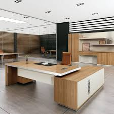 Offices Desks Wooden Office Desks Coryc Me