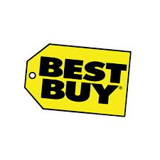 2016 best buy black friday deals black friday 2016 best black friday deals coupons u0026 promo codes